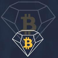 Как начать майнинг криптовалют. Часть I.