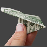 Мелкие инвестиции для начинающего инвестора